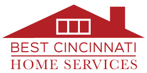 Best Cincinnati Home Services